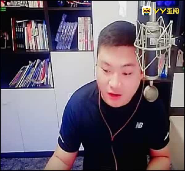 李先生喊话中国蓝高管谈续约一事