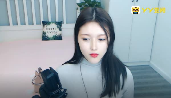 北若苏沛菡献唱黄梅戏!