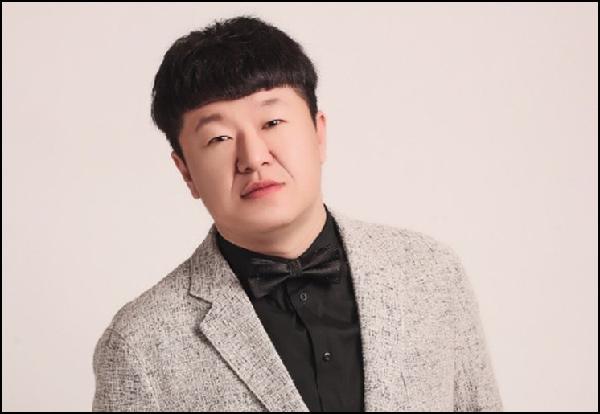 YY日报:哲李战,平上线,甜落泪