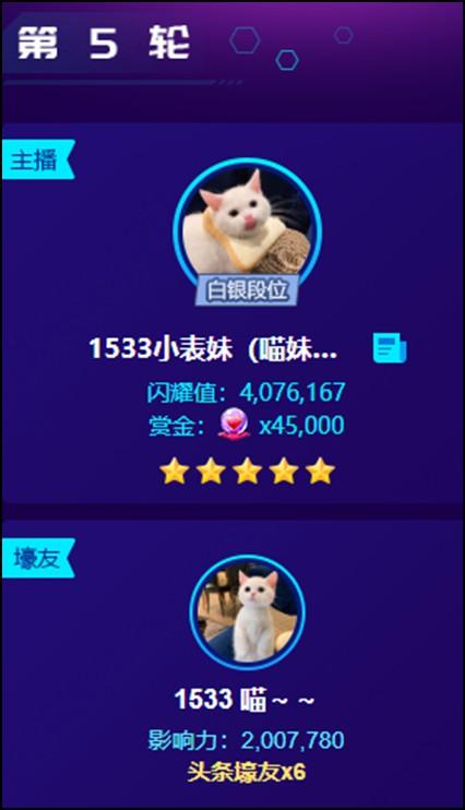 YY日报:鱼总祝福毕,王冕公益行