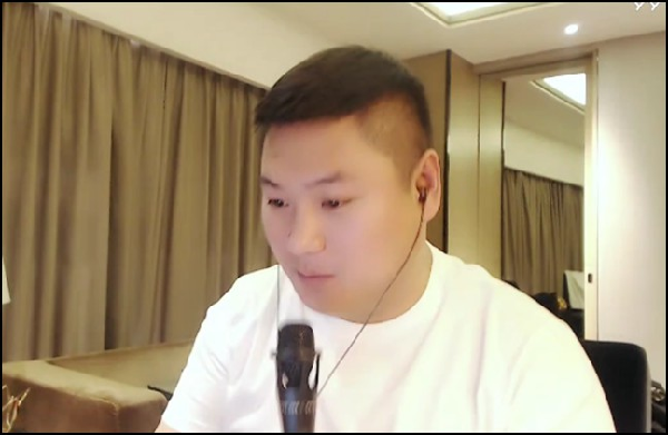 YY日报:三金回归,他致歉哦哥