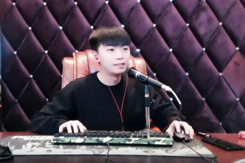 赵小磊谈男MC,有实力争前三!