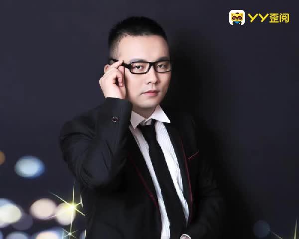 专业汽车讲师-刘老根阿德