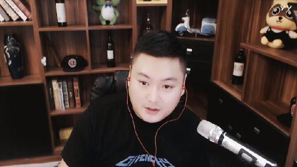 李先生要参加哦哥五百万活动!