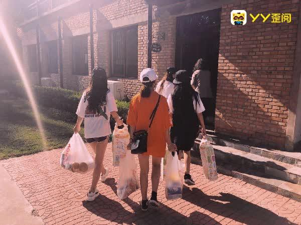 DZ-Z娱乐团队走进北京希望之家
