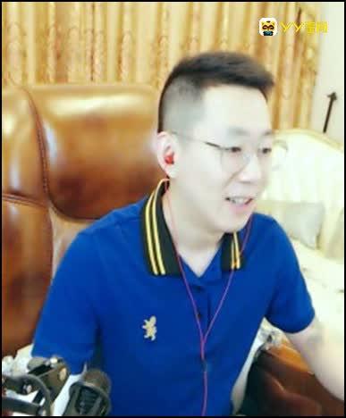 李、王、赵三大人气主播撞车周星