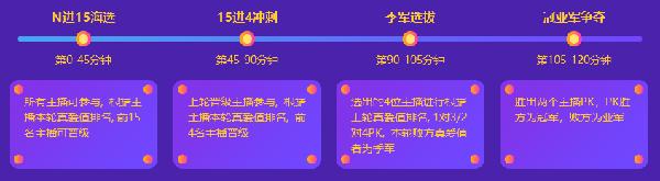 5位YY号(尊)88828/99929来袭