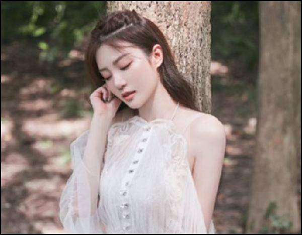 YY日报:哲送李祝福?浪与七和好
