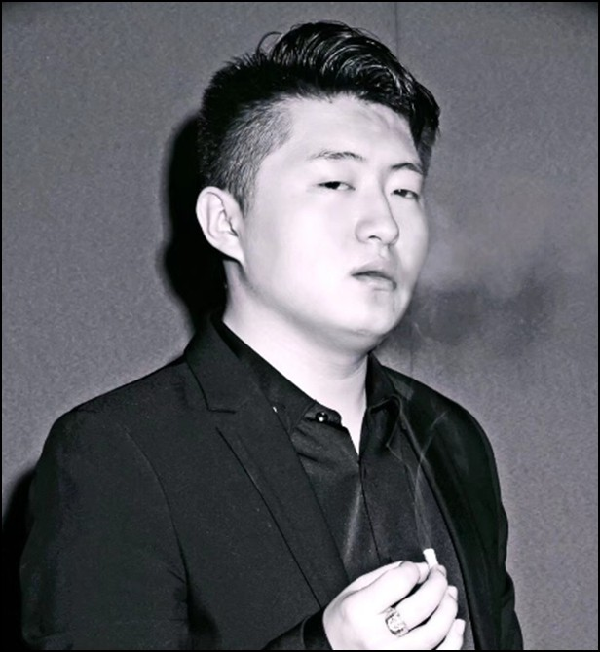 YY周刊:盛典大举办,哦哥刷全YY