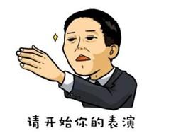 YY日报:哦哥下山?利哲破冰?