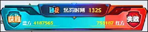 YY周刊:哲文战MLZ,电母均回归